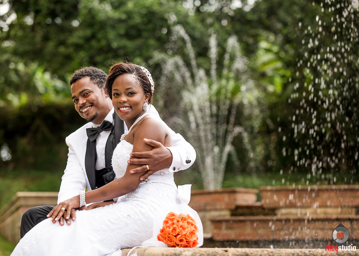 best wedding photographer in kenya-72