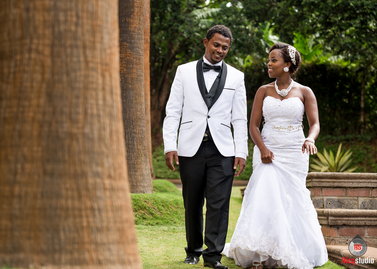 best wedding photographer in kenya-75