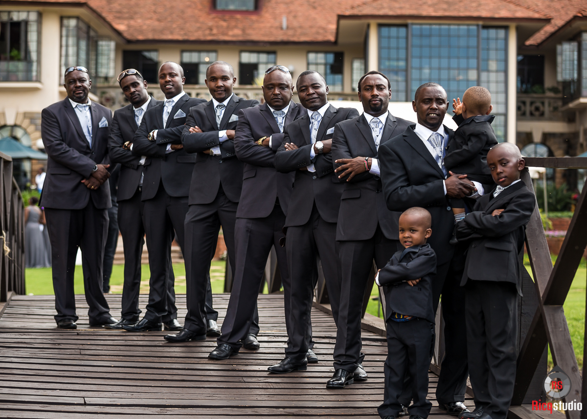 best wedding photographer in kenya-78