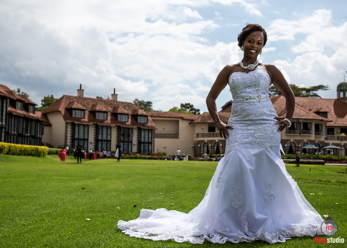 best wedding photographer in kenya-82