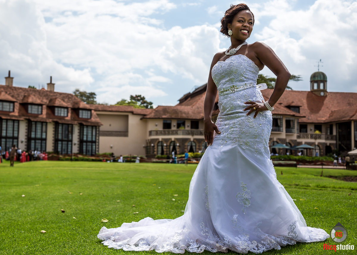 best wedding photographer in kenya-83