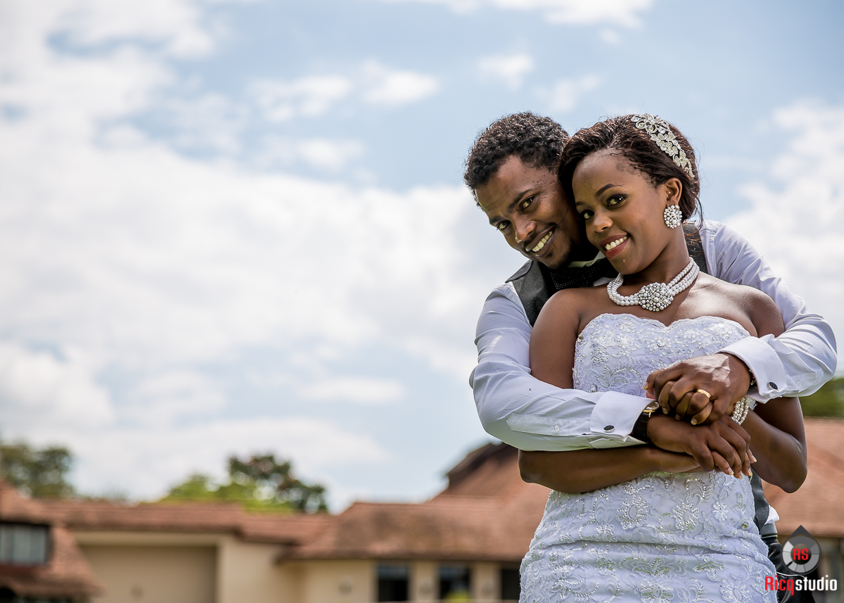 best wedding photographer in kenya-86