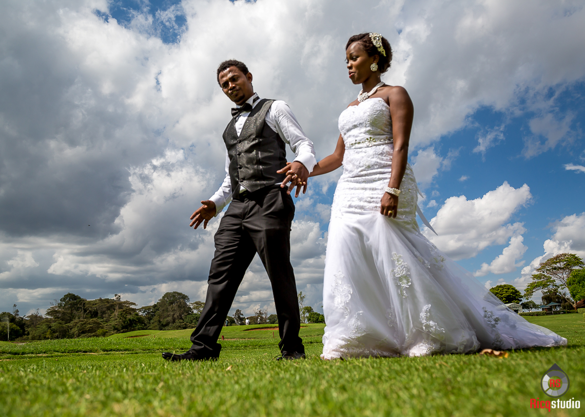best wedding photographer in kenya-92