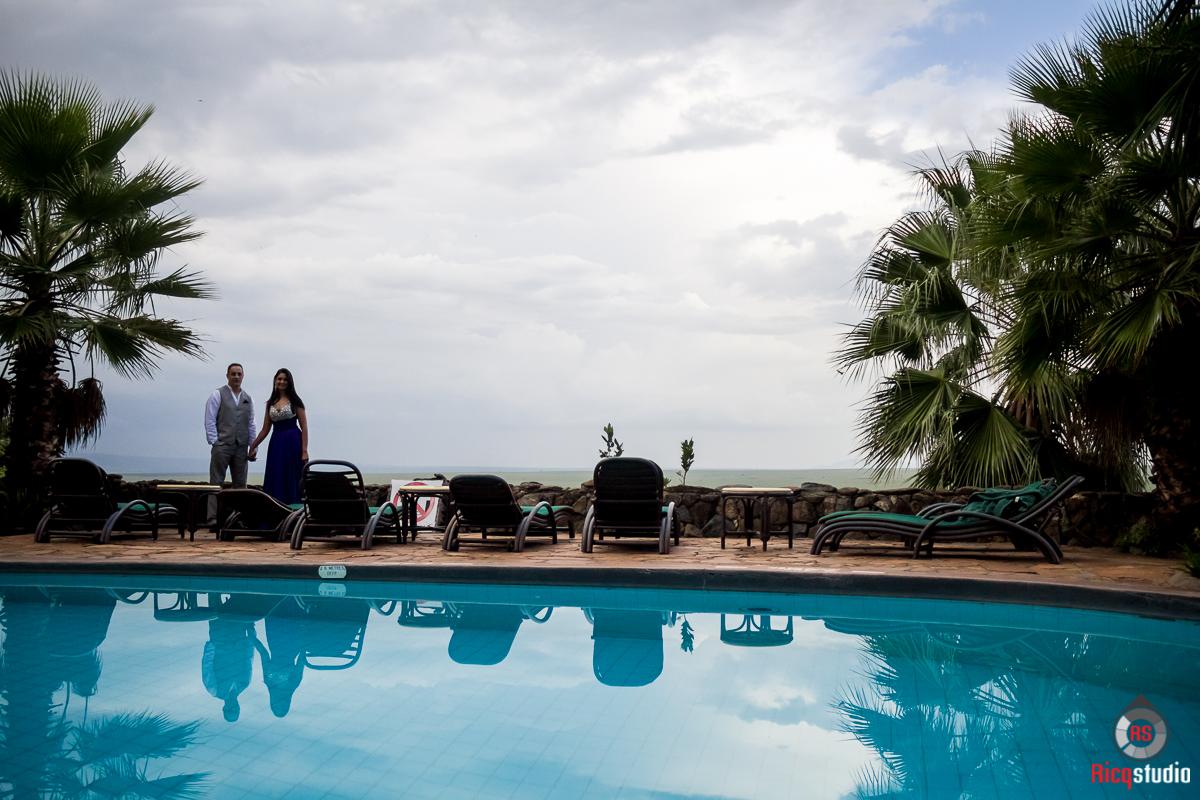 best destination wedding photographer in kenya -11