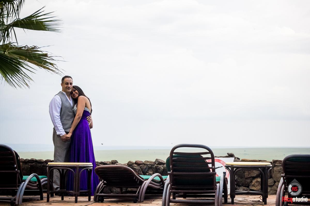 best destination wedding photographer in kenya -12
