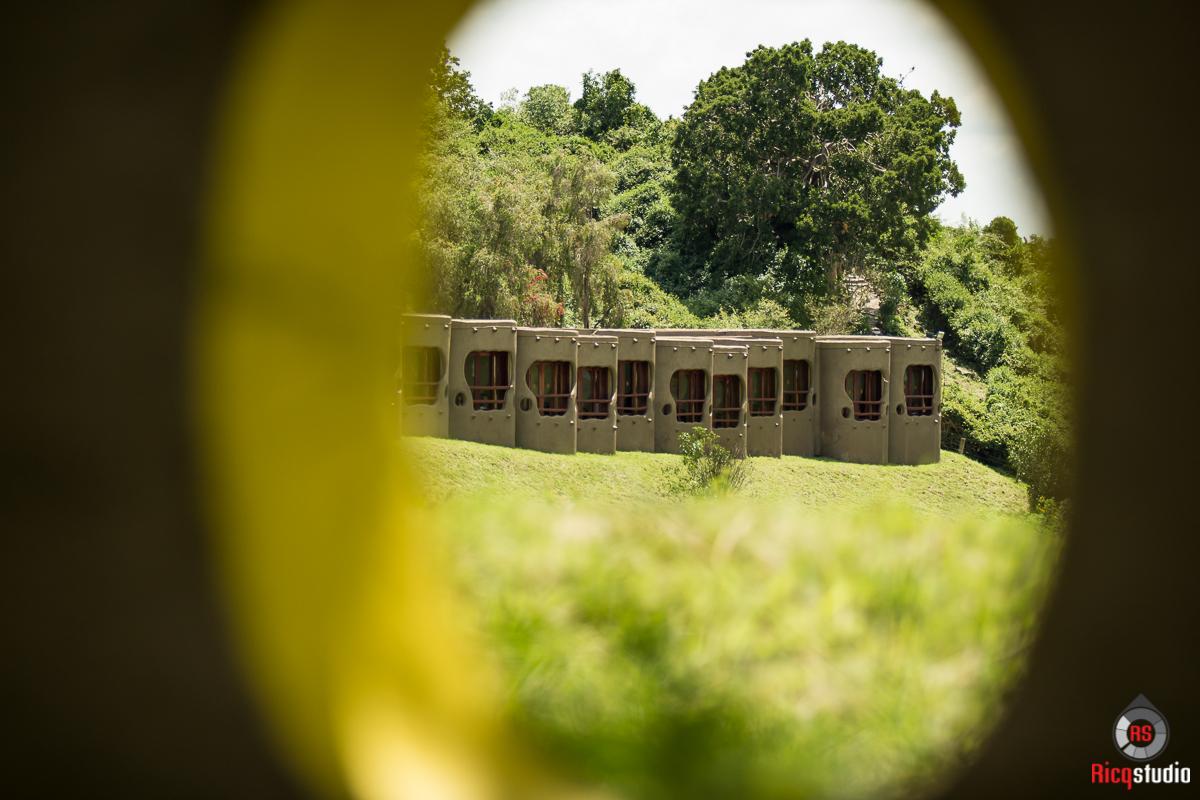 best destination wedding photographer in kenya -13