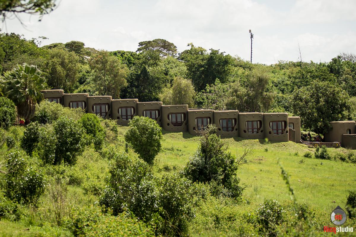 best destination wedding photographer in kenya -14