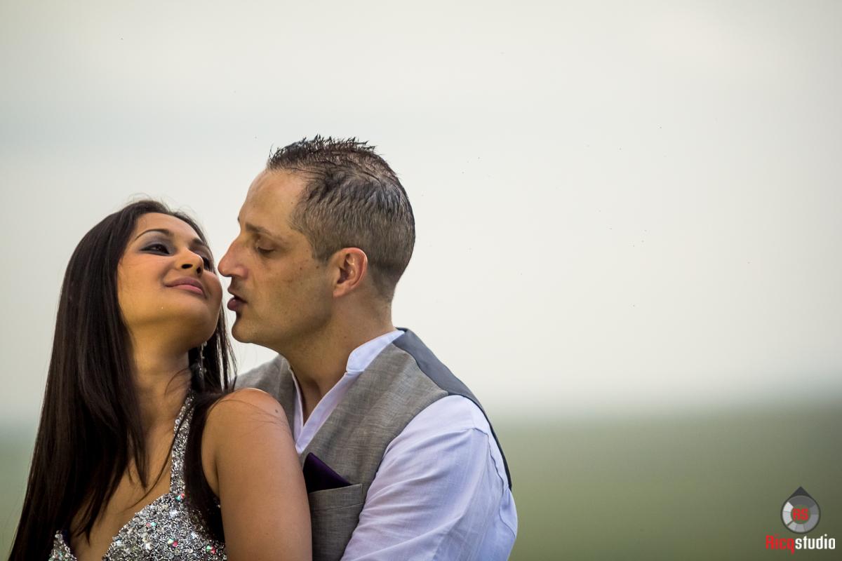 best destination wedding photographer in kenya -15