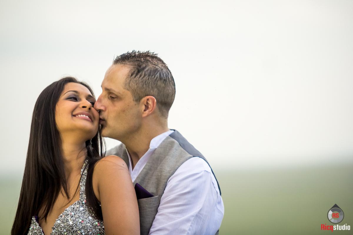 best destination wedding photographer in kenya -16