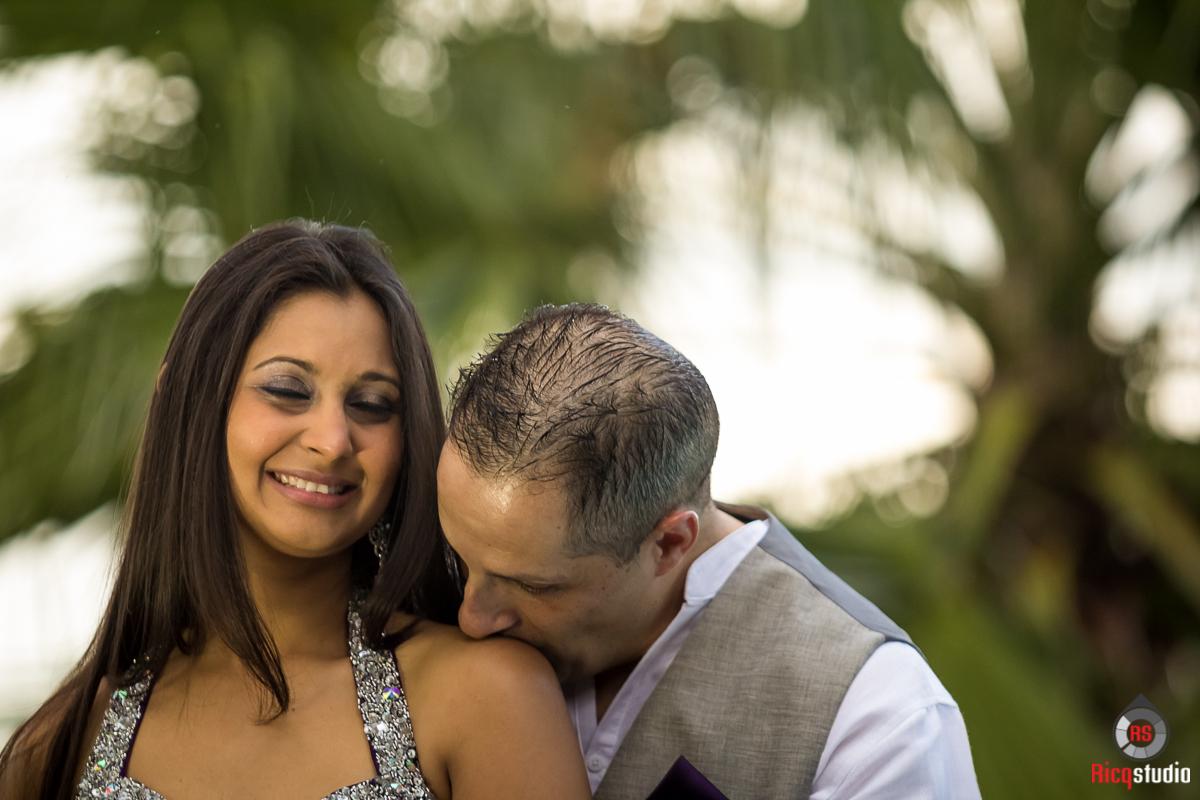 best destination wedding photographer in kenya -18