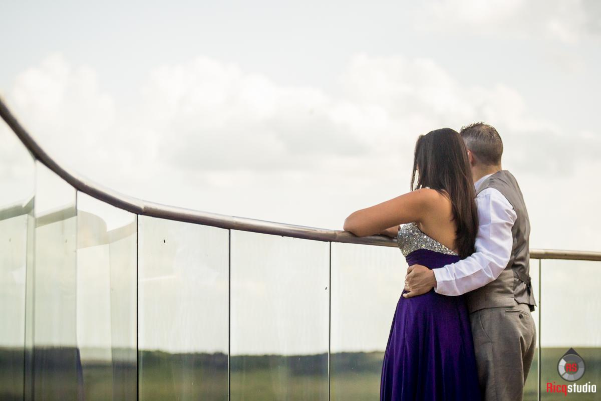 best destination wedding photographer in kenya -2