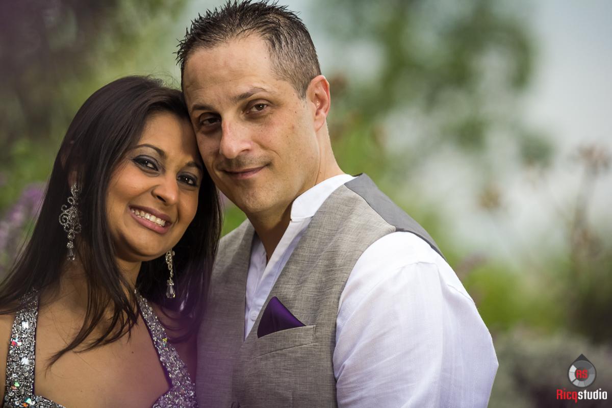 best destination wedding photographer in kenya -20