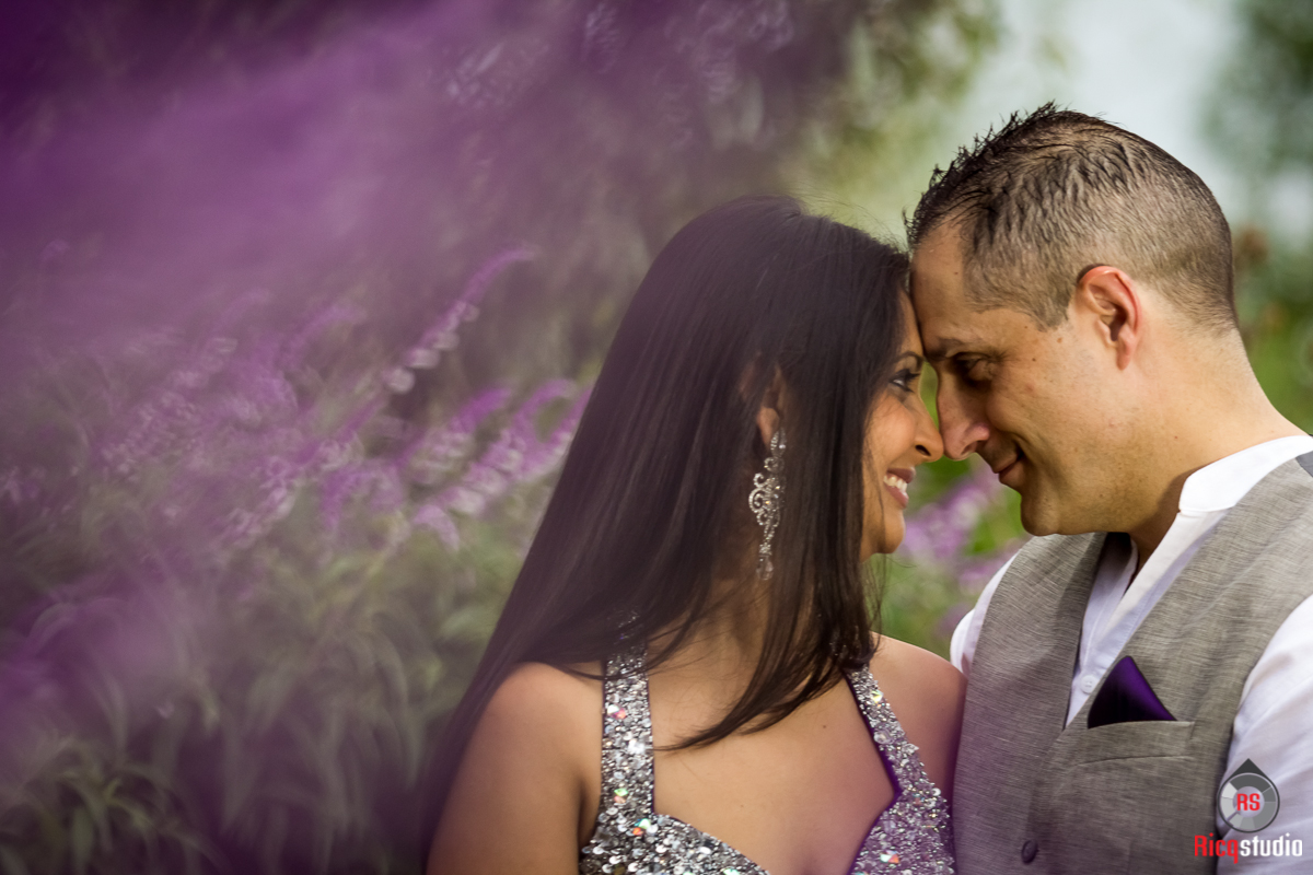 best destination wedding photographer in kenya -21