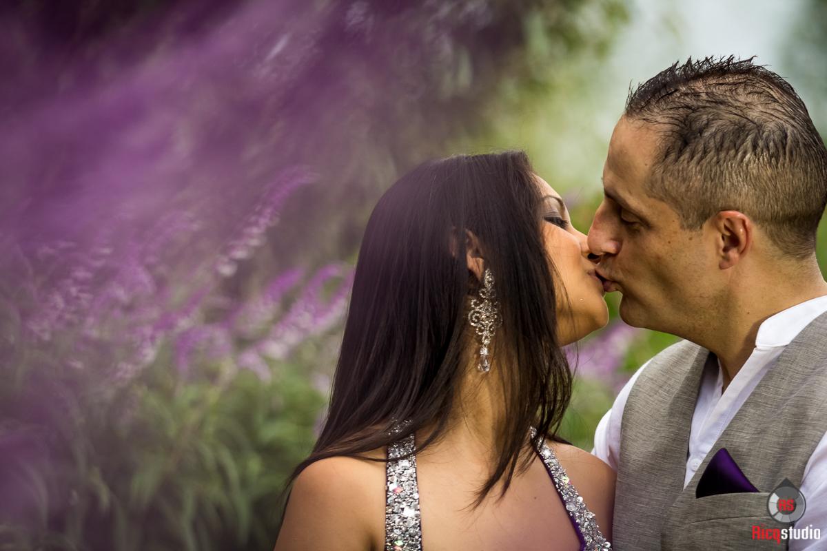 best destination wedding photographer in kenya -22