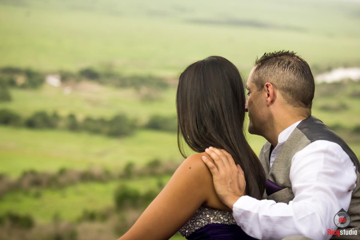 best destination wedding photographer in kenya -26