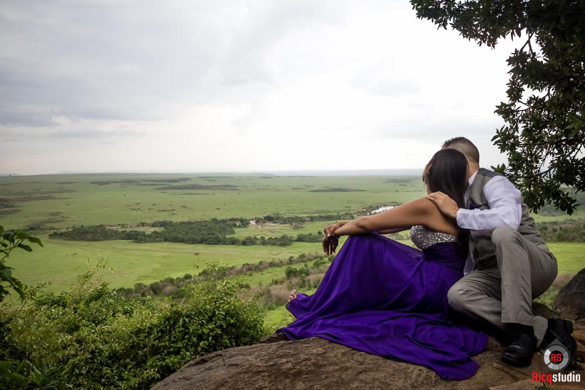 best destination wedding photographer in kenya -27