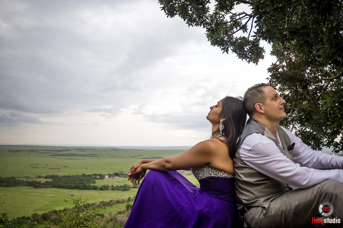 best destination wedding photographer in kenya -28