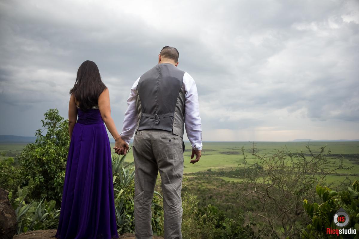 best destination wedding photographer in kenya -29