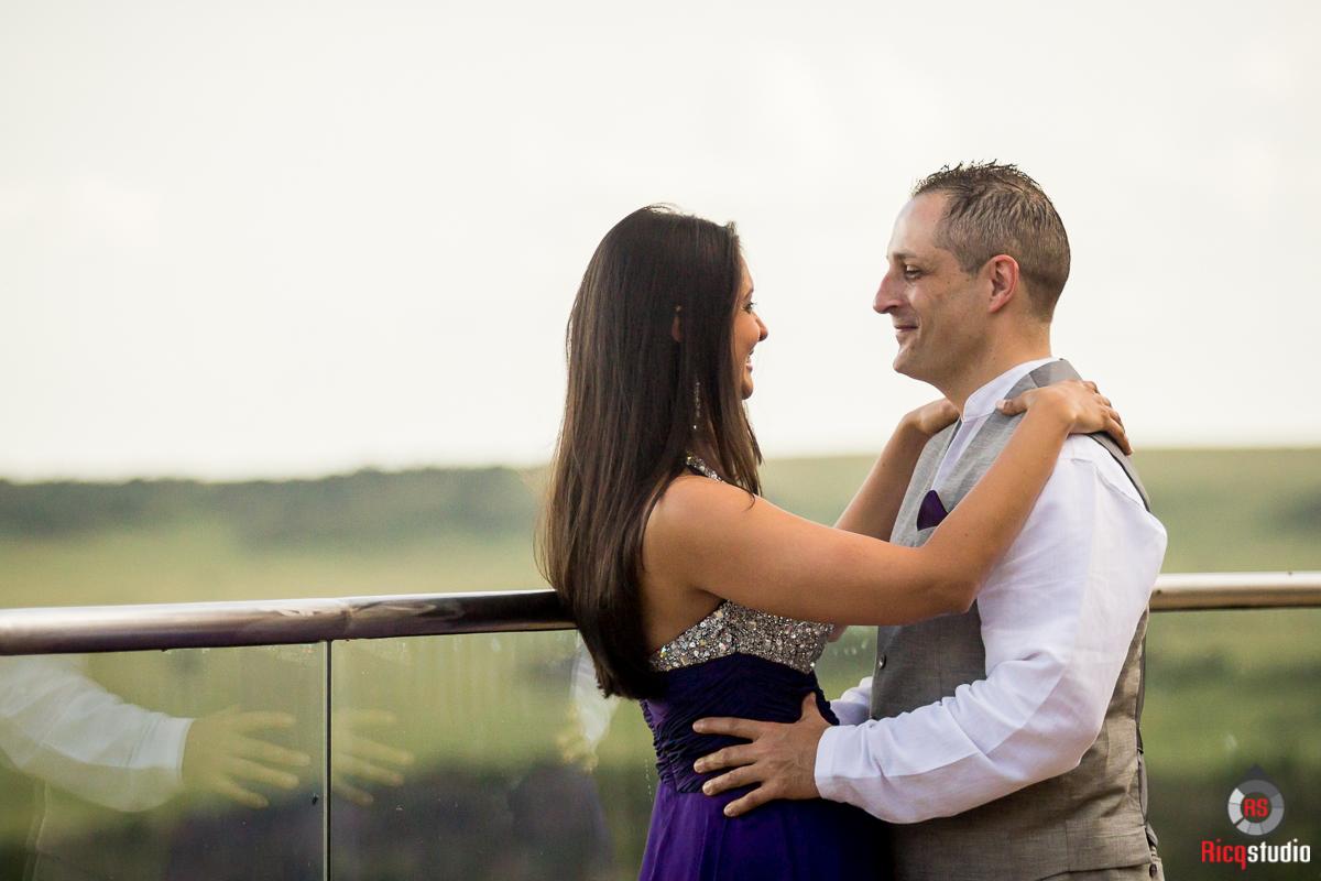 best destination wedding photographer in kenya -3