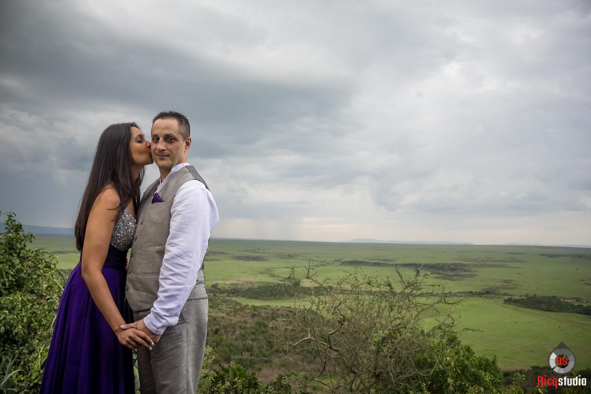 best destination wedding photographer in kenya -30