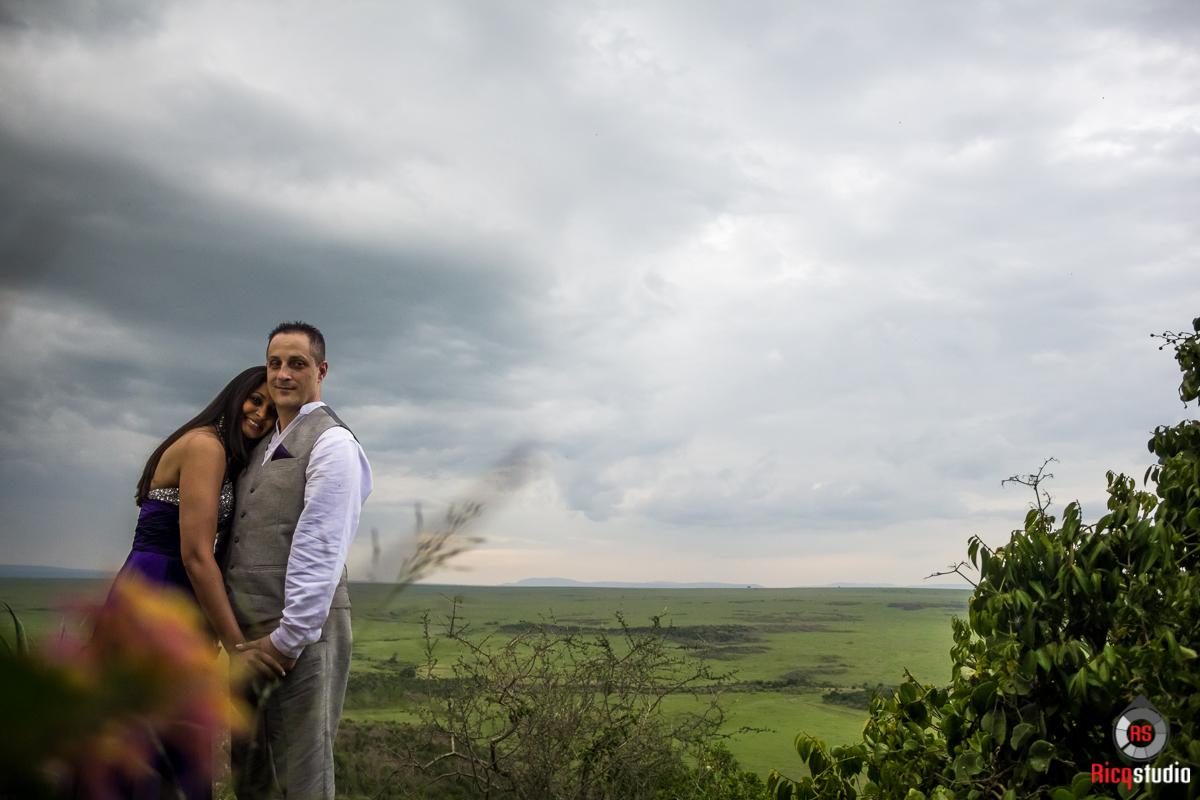 best destination wedding photographer in kenya -31