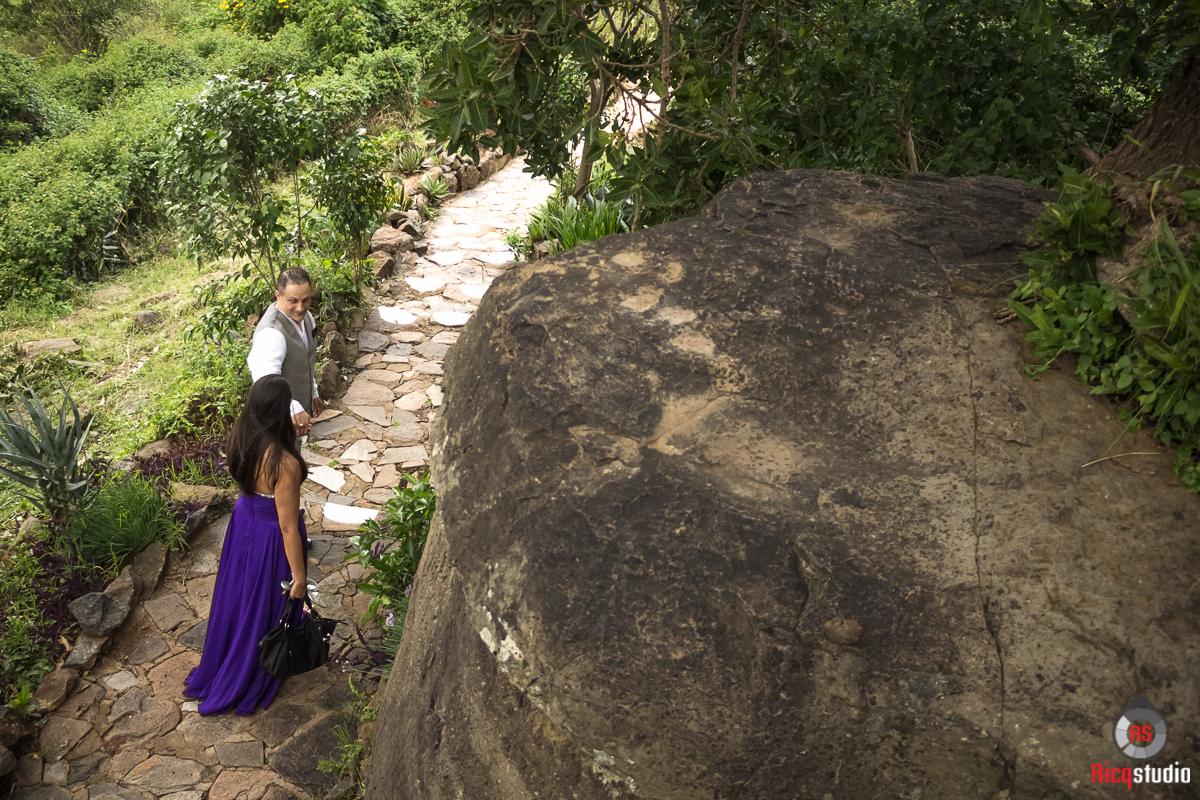 best destination wedding photographer in kenya -33