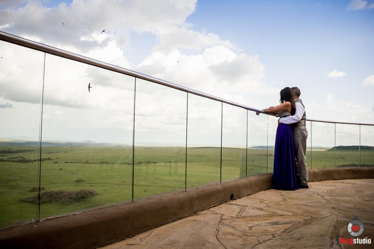 best destination wedding photographer in kenya -4