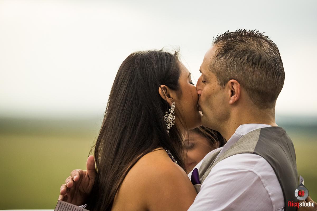 best destination wedding photographer in kenya -42