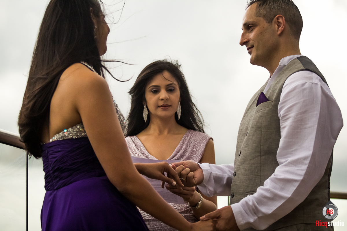 best destination wedding photographer in kenya -45
