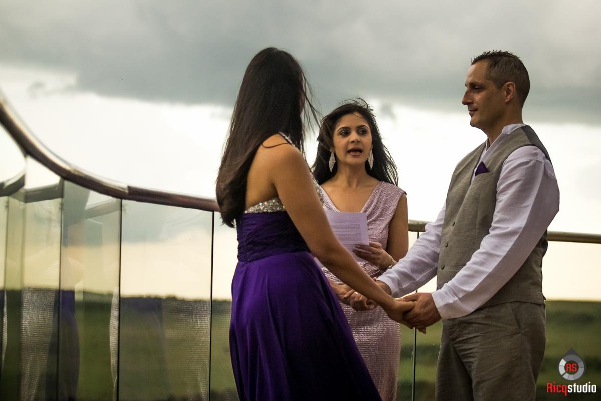 best destination wedding photographer in kenya -46