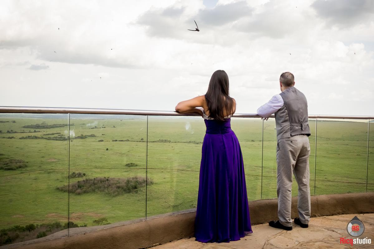 best destination wedding photographer in kenya -5
