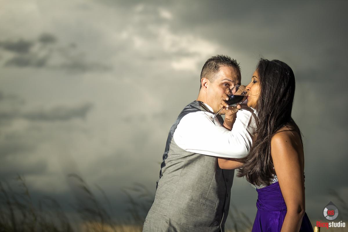 best destination wedding photographer in kenya -51