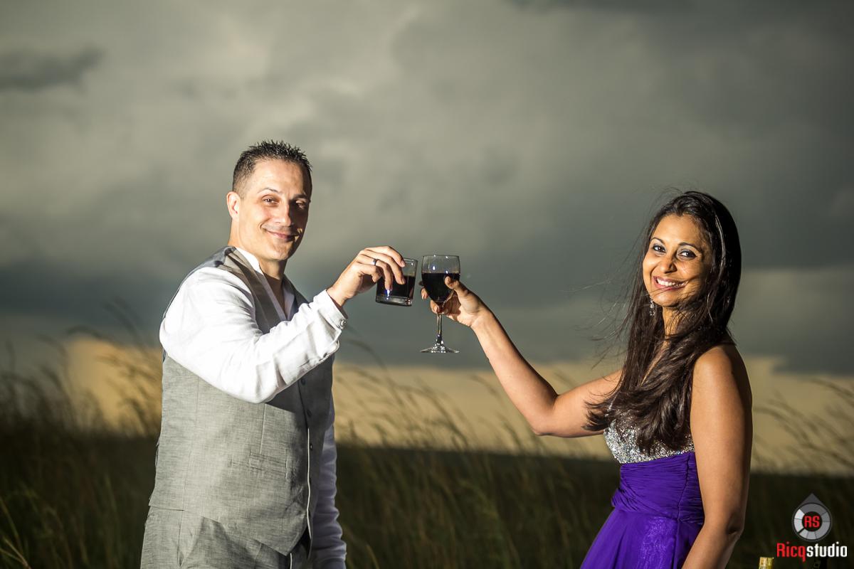 best destination wedding photographer in kenya -52