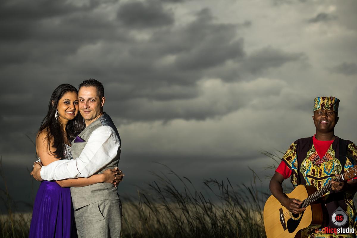 best destination wedding photographer in kenya -54