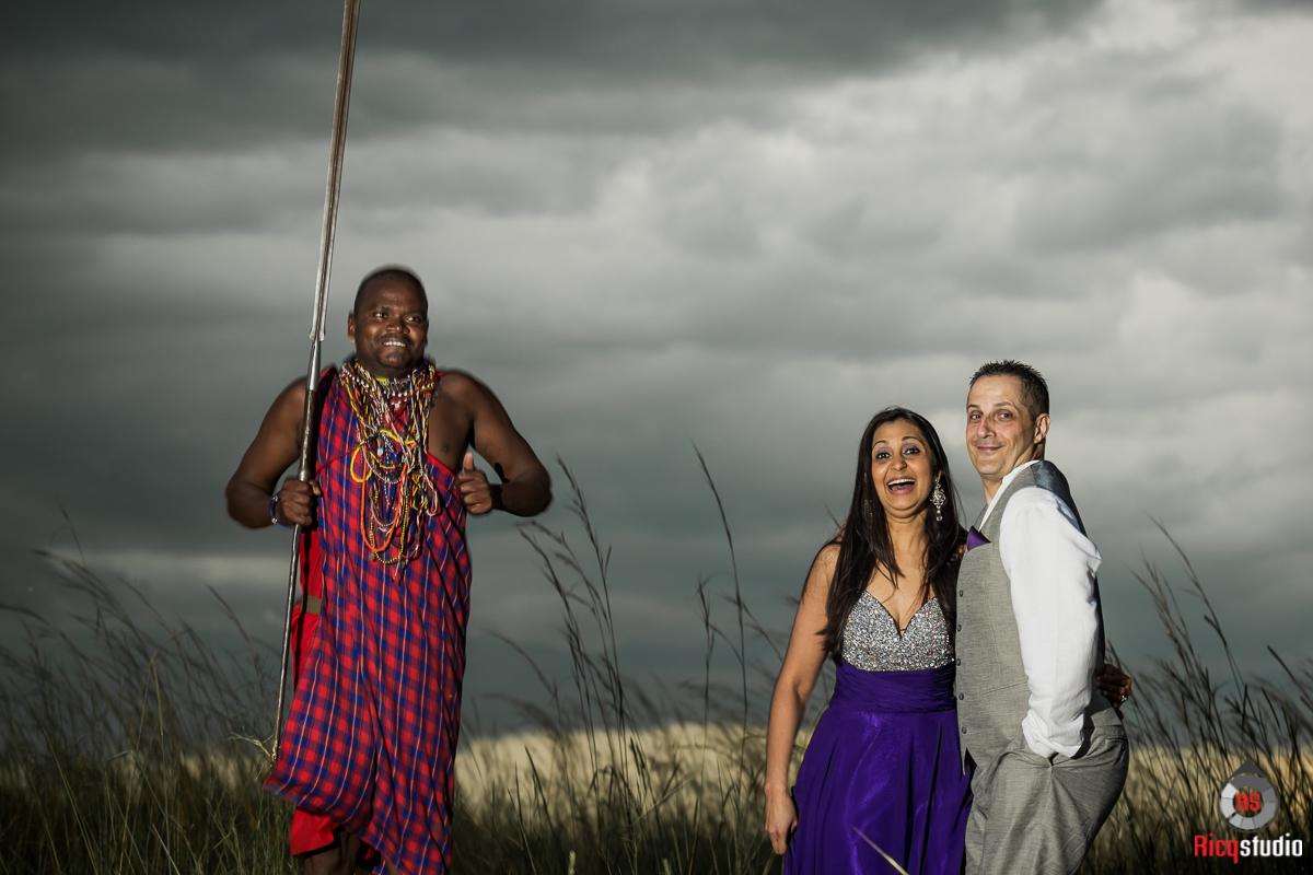 best destination wedding photographer in kenya -57