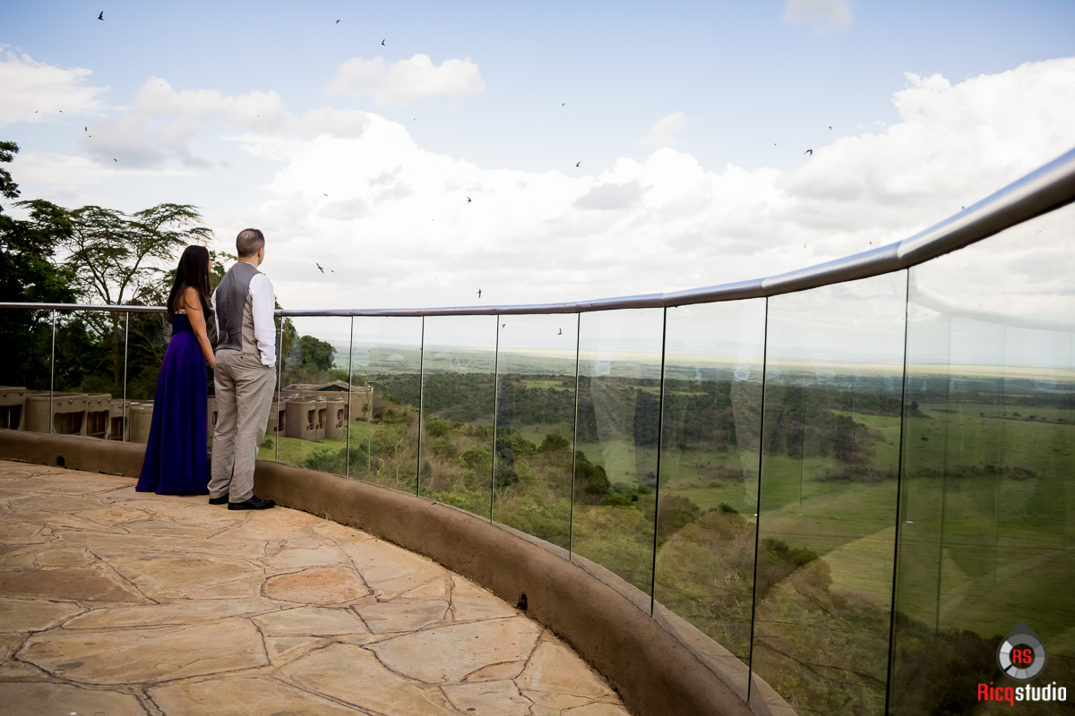best destination wedding photographer in kenya -6