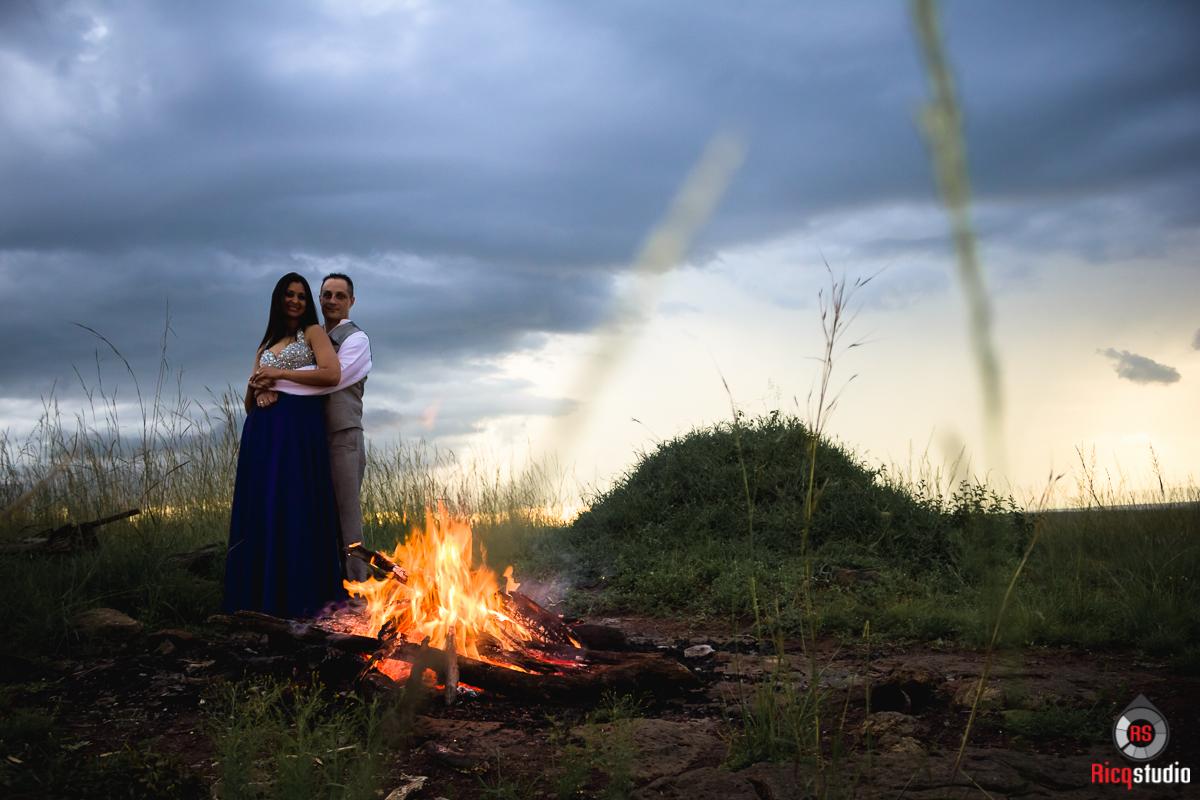 best destination wedding photographer in kenya -65