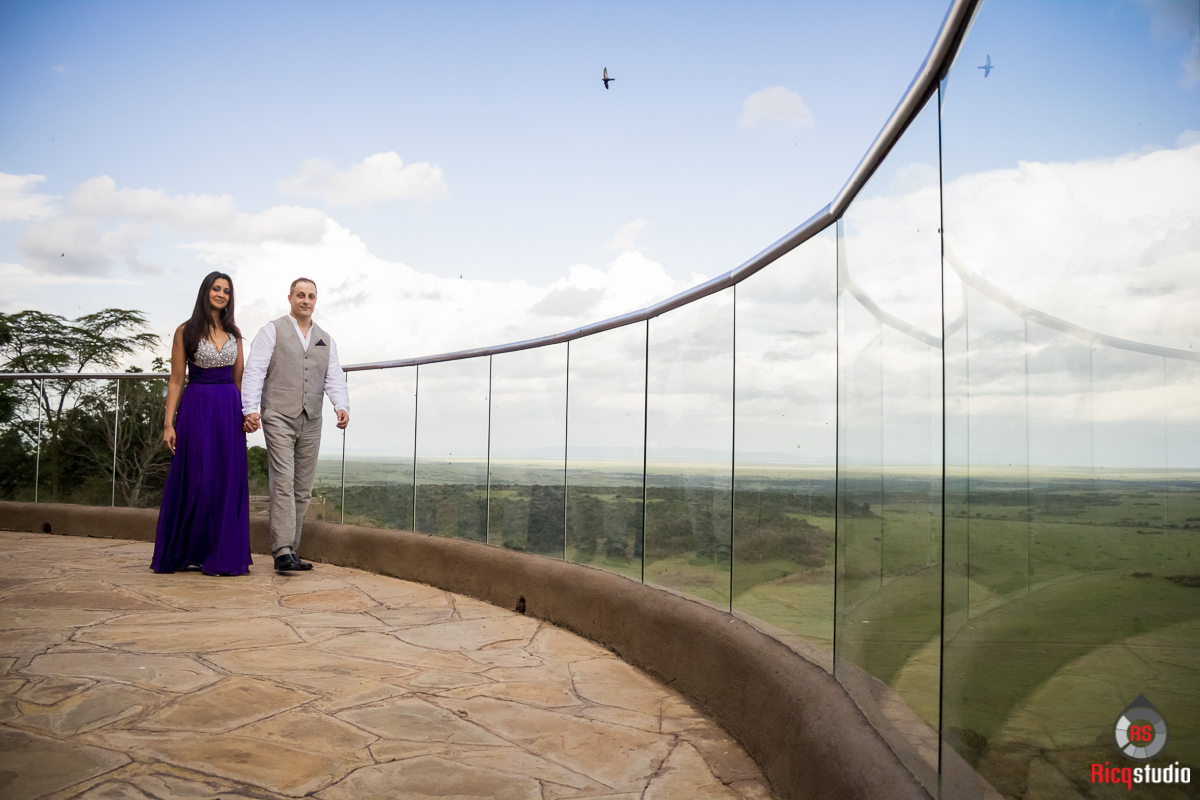 best destination wedding photographer in kenya -7